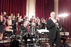 2016 / 10 Vocalgest. Konzert