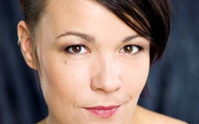 Solo- und Ensembleklasse Winnie Brückner